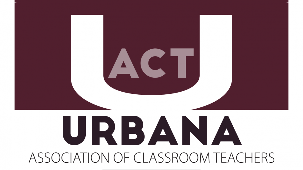 Urbana Association of Classroom Teachers